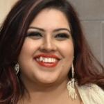 Rimmy Badhwar