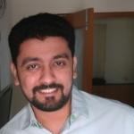 Rinkesh Gala