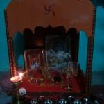 Rinky Majumdar