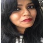Risha Agarwal