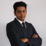 Rishabh Agrawal
