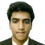 Rishabh Kanojia