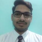 Rishabh Prasad