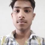 Rishabh  Varshney