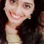 Rishika Shetty
