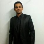 Rishikesh Panchal