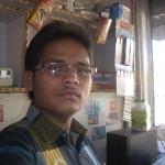 Rishi thawait