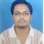 Ritam Majumder