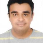 Ritam Khanna