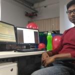 Ritesh Pradip Natekar