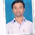 Ritesh Gayakwad