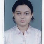 Riya Bhowmick
