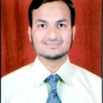Riyaz Shirahatti