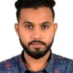 Rizwan Razzak Ali