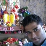 Rajdeep ashok Vartak