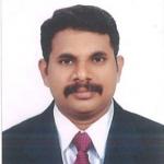 R Ramesh Kumar