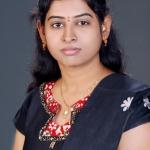 Radhika Kedari