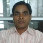 Rajendra Kumar Gupta