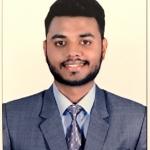 Manju Kiran R