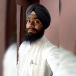 Ranjeet Singh Chawla