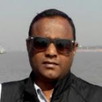 Riyaz Ahmed Shaikh