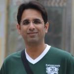 Rohit Abichandani