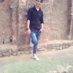 Rohit Rawat