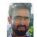 Rohit Dilip Gaydhane