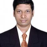 Rohit Kumar Roy