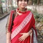 Romi Mukherjee