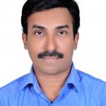 Rony Kamal