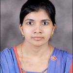 Roopashree Gavadi