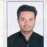 Roshan Mukund Vadnere