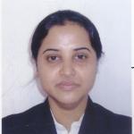 Manashi Roy
