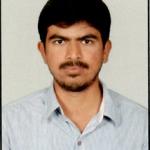 Venkat Reddy Ramidi