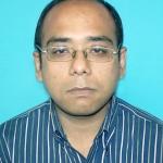 Arpan Roy Chowdhury