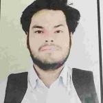 Rishabh Pathak
