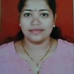 Ratnaprabha Shashikant Nar