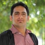 Raghav Nagpal