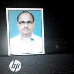 Rama Shankar Pandey