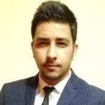 Ranjit Singh Taragi
