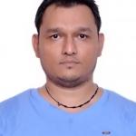Ritesh Kumar Arora