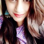 Syeda Rubaina Wasi