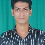 Rudranand Mishra