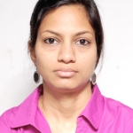 Rupa Agarwal