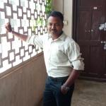 Rupa Ganesh Palani