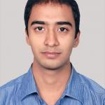 Rupam Bhagawati