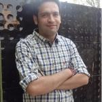 Rupesh Kumar Mutreja