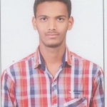 Rushiraj Vijay Patil