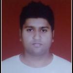Ravinder Kumar